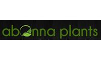 Abonna Fruits and Plants Co. Pvt Ltd