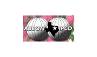 ABBOTT-IPCO Inc