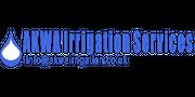 AKWA Irrigation Services Ltd.