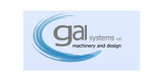 GAL Systems