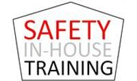 Safety Training In-House PANAMA