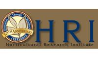 Horticultural Research Institute (HRI)
