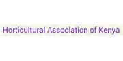Horticultural Association of Kenya (HAK)