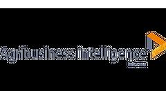 Public Ledger Online Services