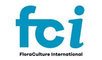 FloraCulture International