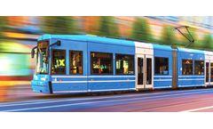 Smart Cities and Sustainable Mobility Services