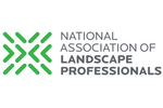 National Association of Landscape Professionals, Inc.