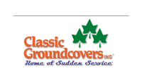 Classic Groundcovers