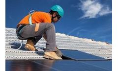 AC Coupling and The Future of Solar