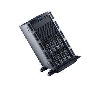 Chilicon Power - Model CP-1000 - CSIP Aggregator Server