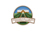 Fernbrook Nursery, Inc.
