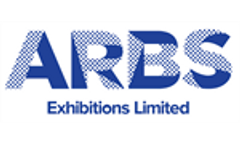 Doors Close on record breaking ARBS 2018