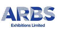 ARBS Exhibitions Ltd.