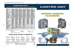 Rotary Products Brochure