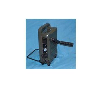 Model Power-Q - Universal Portable Power Center