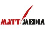 Matt Media International Ltd