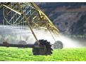 AmegA Sciences - Adjuvants & Spray Sundries