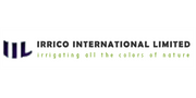 Irrico International LTD