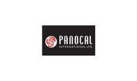 Panocal International Ltd.
