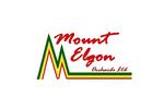 Mount Elgon Orchards Ltd.