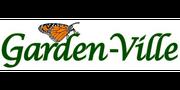 Garden-Ville