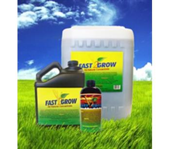 Fast2Grow