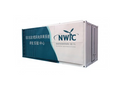 Model ACLT-48500H - Inverter Anti-Islanding Test System (RLC Load Bank)