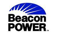 Beacon Power