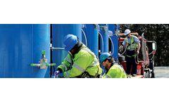 System Installation Services