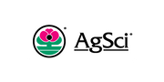 Agricultural Sciences, Inc., (AgSci)
