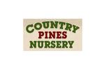 Country Pines Nursery
