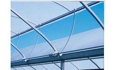 DeCloet - Ventilation System