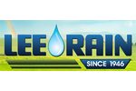 Lee Rain Inc.