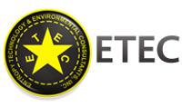 Entropy Technology & Environmental Consultants, Inc. (ETEC)