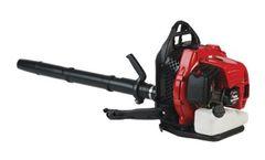 RedMax - Model EBZ5150 - Leaf Blowers