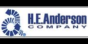 H.E. Anderson Company