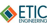ETIC Engineering, Inc.