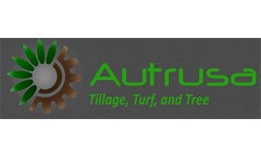 Soil, Turf, And Tree Services
