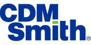 CDM Smith, Inc.