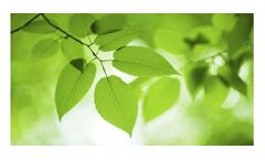 Environment Preserving the Natural Balance Services