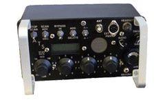 ATM - Model R410 - Telemetry Receiver