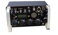 Model R2000 - Telemetry Receiver