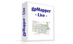 Farm Mapping Software_gpMapper