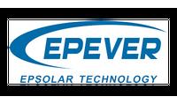 Beijing Epsolar Technology Co., Ltd.