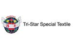 Zhejiang Tri-Star Special Textile Co., Ltd.