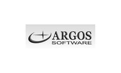 Argos - Transportation Management (TMS) Software