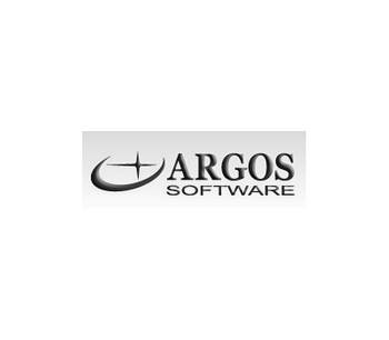 Argos - Software for Growers and Wholesale Nurseries