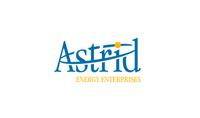 Astrid E.E. S.p.A