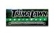 Trimalawn Equipment