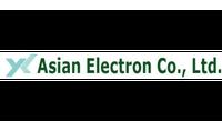 Asian Electron Co., Ltd.